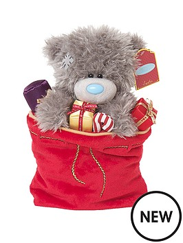 me-to-you-sack-of-presents-bear