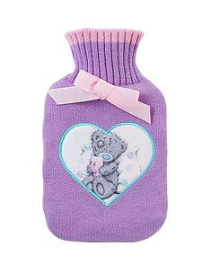 me-to-you-hot-water-bottle