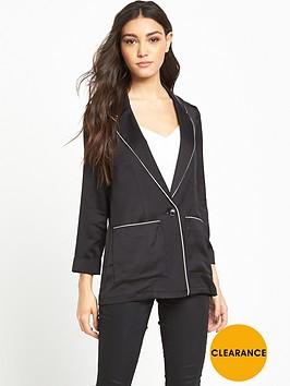 river-island-satin-pyjama-style-jacket