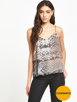 river-island-printed-double-layer-cami-top-pink-print