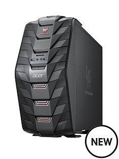 acer-acer-g3-710-intel-core-i5-16gb-ram-2tb-hard-drive-pc-gaming-desktop-base-unit-nvidia-8gb-dedicated