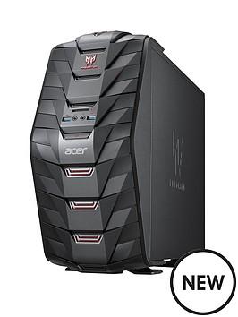 acer-nbspg3-710-intel-core-i5-16gb-ram-2tb-hard-drive-pc-gaming-desktop-nvidia-8gb-dedicated-graphics-gtx-1070