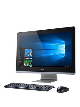 acer-acer-z3-705-intel-pentium-4gb-ram-1tb-hard-drive-215in-all-in-one-desktop-silver