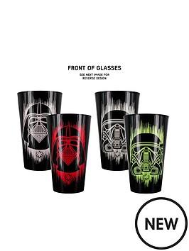 star-wars-star-wars-rogue-one-darth-vader-amp-death-trooper-colour-change-glasses