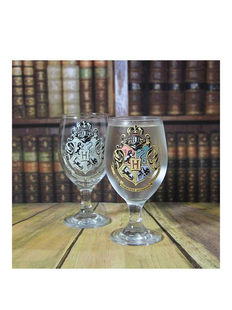 harry-potter-hogwarts-colour-changing-glass
