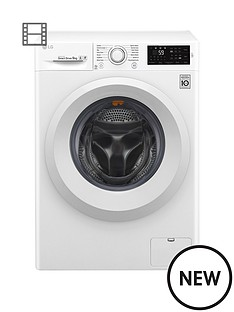 lg-fh4u2vfn3-titan-20-classic-9kgnbspload-1400-spin-washing-machine-white