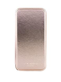 ted-baker-shannon-slim-mirror-case-for-iphone-67-rose-gold