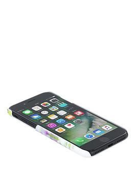 ted-baker-hanging-gardens-soft-feel-hard-shell-for-iphone-67