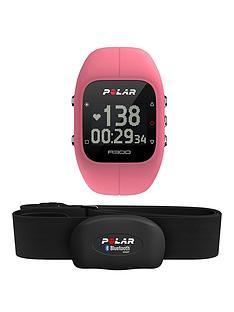 polar-a300-pink-hr