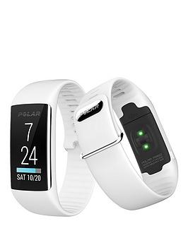 polar-a360-fitness-tracker-with-wrist-heart-rate