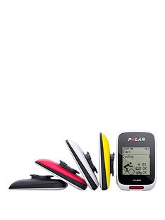 polar-m450-gps-bike-computer