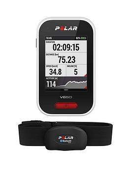 polar-polar-v650-gps-computer-with-heart-rate-monitor