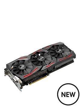 asus-asus-strix-nvidia-gtx1070-8gb-gaming-gddr5-pci-express-vr-ready-graphics-card