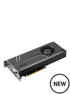 asus-turbo-nvidia-gtx1080-8gb-gddr5-pci-express-vr-ready-graphics-card