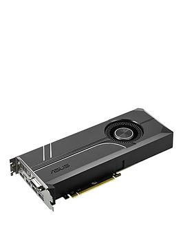 asus-turbo-nvidia-gtx1080-8gb-gddr5-pci-express-vr-ready-graphics-cardnbsp