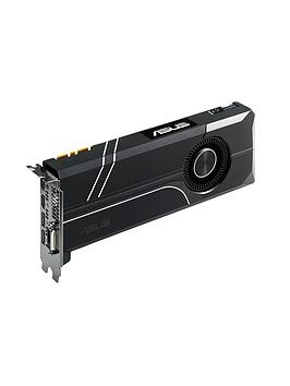 asus-turbo-nvidia-gtx1080-8gb-gddr5-pci-express-vr-ready-graphics-card-free-shadow-of-war-pc-download