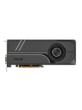 asus-turbo-nvidia-gtx1060-6gb-gddr5-pci-express-vr-ready-graphics-card