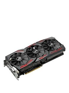 asus-strix-amd-radeon-rx480-o8gb-gaming-pci-express-vr-ready-graphics-card