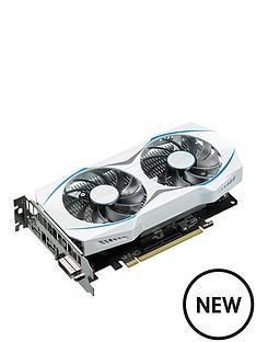 asus-asus-dual-amd-radeon-rx460-o2gb-gaming-pci-express-graphics-card