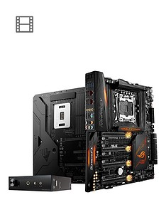 asus-rampage-v-edition-10-motherboard