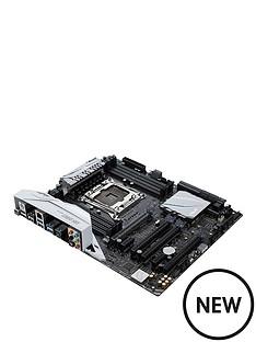 asus-x99-a-ii-motherboard