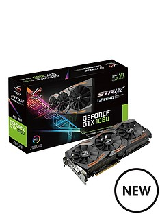 asus-asus-strix-nvidia-gtx1080-advanced-8gb-gaming-gddr5-pci-express-vr-ready-graphics-card