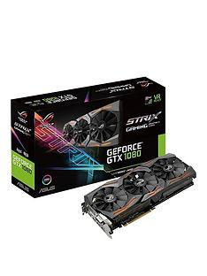 asus-strix-nvidia-gtx1080-advanced-8gb-gaming-gddr5-pci-express-vr-ready-graphics-card-destiny-2
