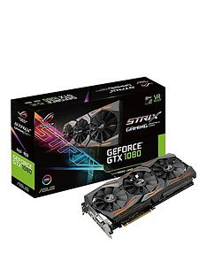 asus-strix-nvidia-gtx1080-advanced-8gb-gaming-gddr5-pci-express-vr-ready-graphics-cardnbsp-destiny-2