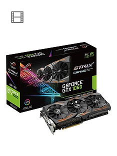 asus-strix-nvidia-gtx1060-6gb-gaming-gddr5-pci-express-vr-ready-graphics-card-free-assassins-creed-origins-pc-download
