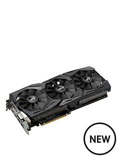 asus-asus-strix-nvidia-gtx1080-8gb-gaming-gddr5-pci-express-vr-ready-graphics-card