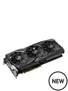 asus-strix-nvidia-gtx1080-8gb-gaming-gddr5-pci-express-vr-ready-graphics-card