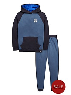 v-by-very-boys-jersey-hoody-and-jogging-bottom-set-2-piece