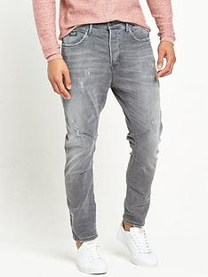jack-jones-jack-and-jones-luke-echo-anti-fit-jean