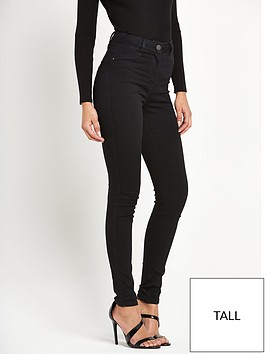 v-by-very-tall-addison-high-waisted-super-skinny-jeannbsp