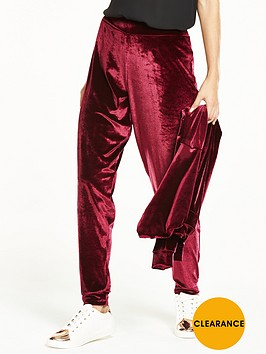 v-by-very-simple-velour-jogger