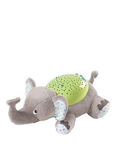 summer-infant-slumber-buddies-eddie-the-elephant