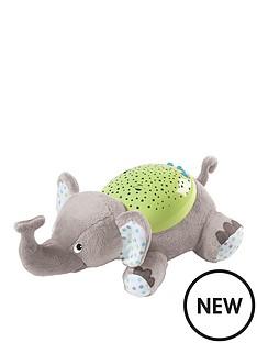 summer-infant-slumber-buddies-eddie-the-elephant