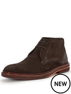 ted-baker-ted-baker-azzlan-suede-chukka-boot