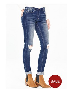 v-by-very-kayden-slim-leg-boyfriend-jean