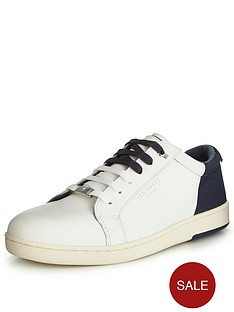 ted-baker-xiloto-trainer