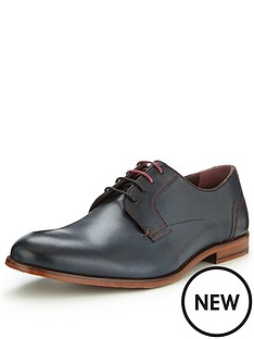 ted-baker-iront-derby-shoe