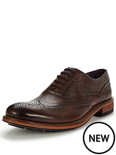 ted-baker-guri-brogue