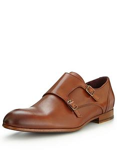 ted-baker-valath-monk-shoe
