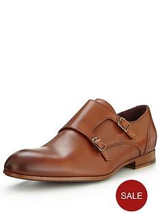 ted-baker-valath-monk-shoe