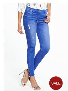 v-by-very-tall-ella-mid-rise-rip-skinny-jean