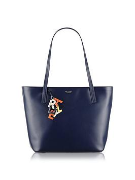 radley-de-beauvoir-largenbspzip-top-tote-navy