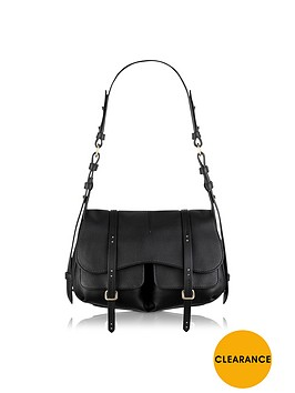 radley-grosvenor-medium-flapover-shoulder-bag-black