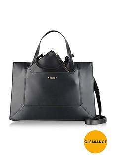 radley-hardwick-medium-zip-top-multiway-bag-black
