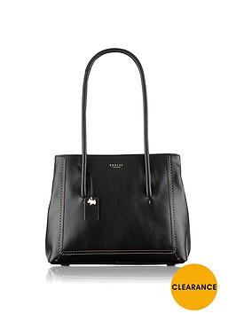 radley-boundaries-large-multi-compartment-shoulder-bag-black