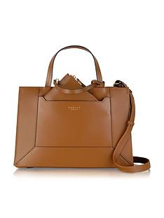 radley-hardwick-medium-zipnbsptop-multiway-bag-tan